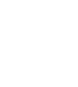 Young Med Voices