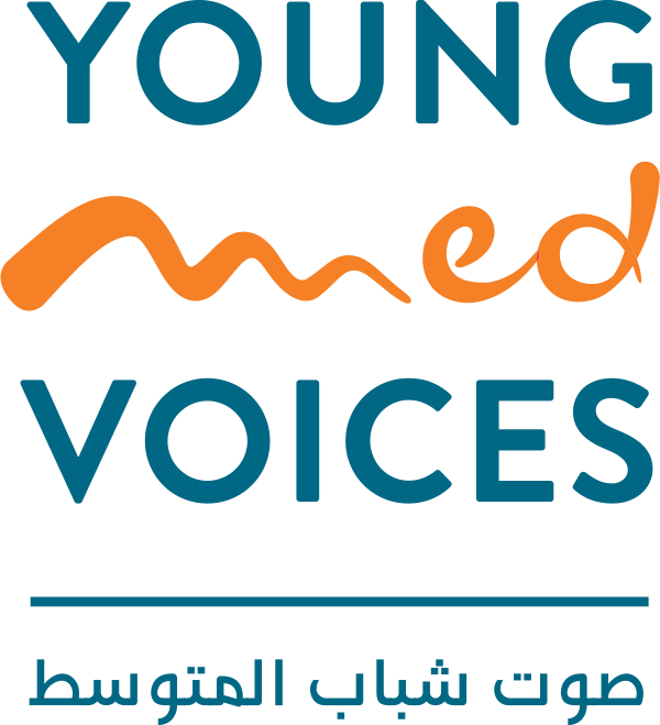 Young Mediterranean Voices